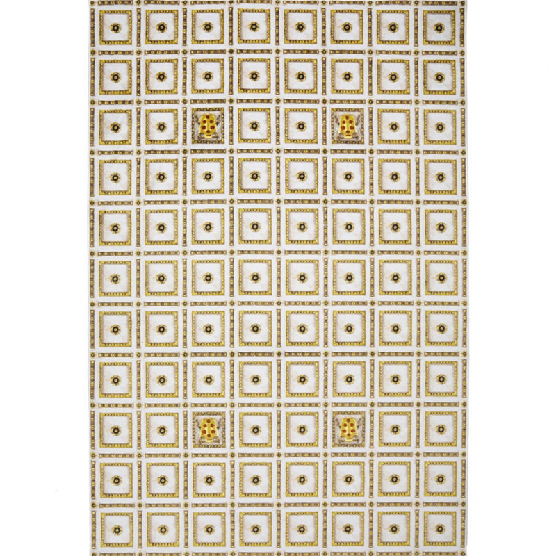 """""""FIRENZE carpet collection"""" soffitto"""