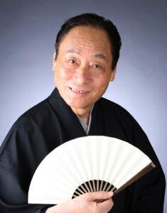 katsura yonesuke