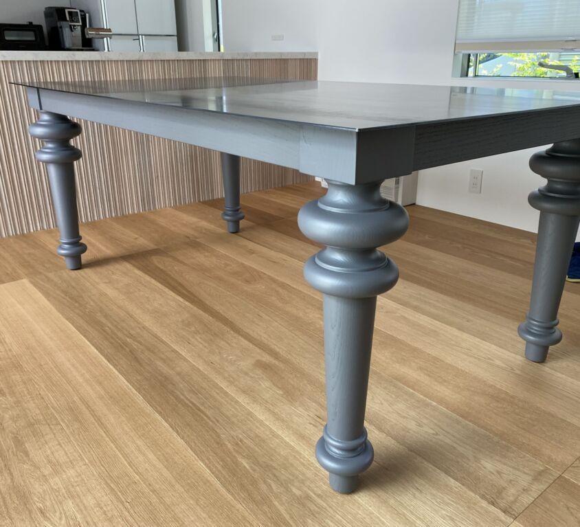 Gervasoni GRAY テーブル