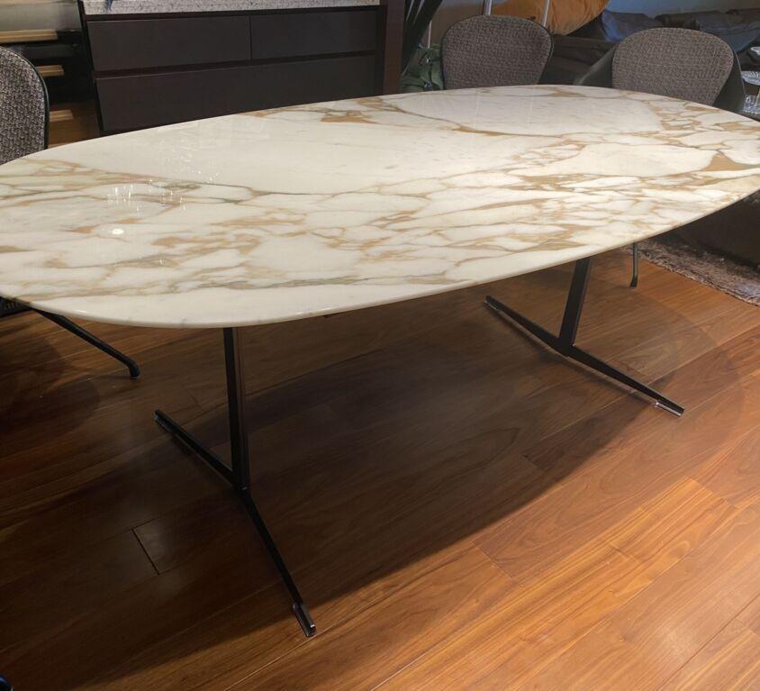 Flexform テーブル